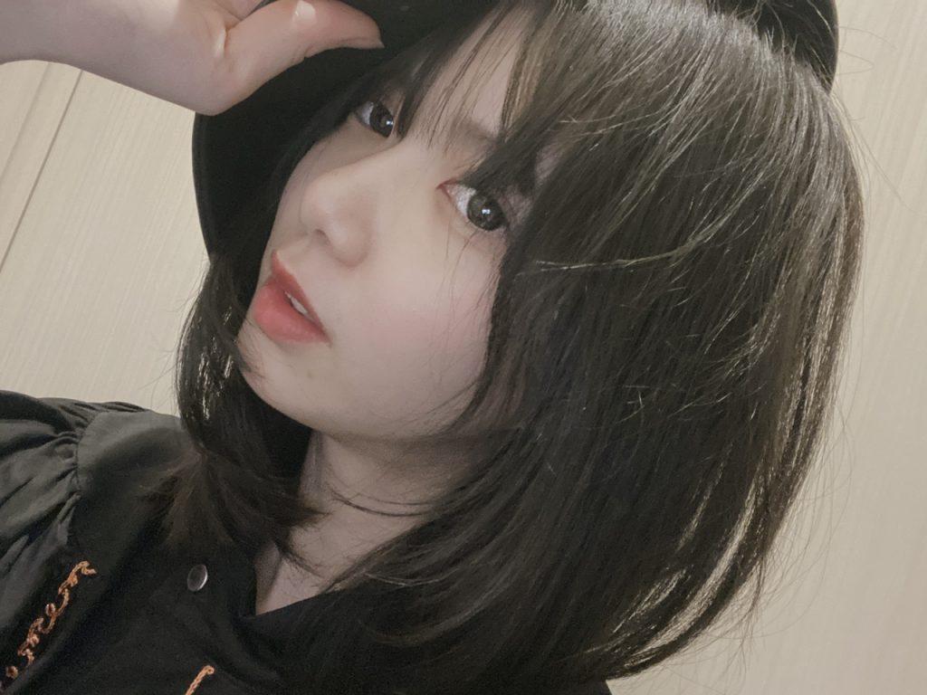 璃子 卒業 理由 松平